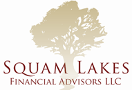 New Hampshire financial planner